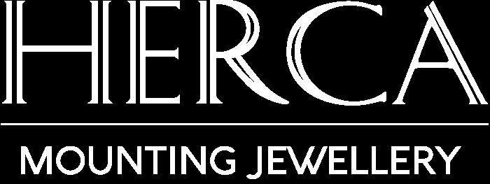 HERCA Mounting Jewellery